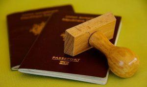 Passport-Solutions