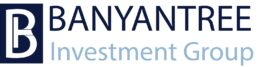 Banyan Tree Investment Group